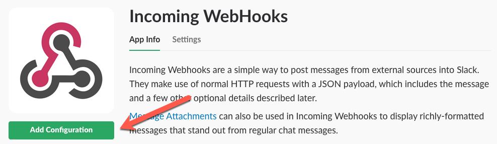 Webhooks1
